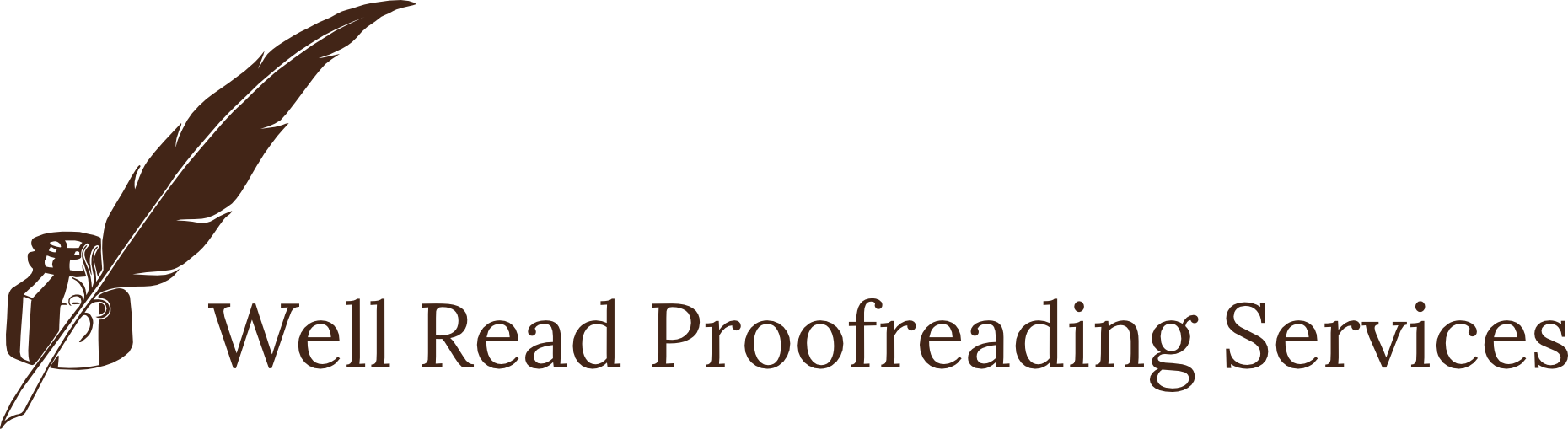 well read proofreading services, lancaster